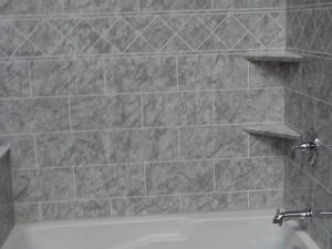 Bath Vision and Texas Home Solutions – Robinson, TX