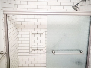 Bath Vision Home Remodeling Solutions in Waco, TX